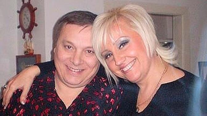 «Володя, разреши»: продюсер «Ласкового мая» попросил Зеленского пустить его на Украину
