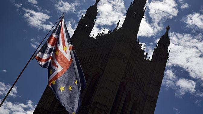 В Британии снова испугались «российской угрозы»