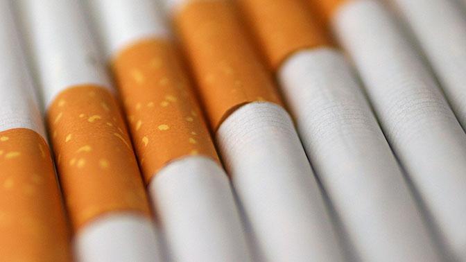 Ученые объяснили, что происходит с организмом человека, который внезапно бросил курить