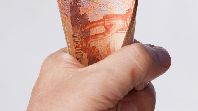 СМИ: должникам предложат выкупать кредиты у банков