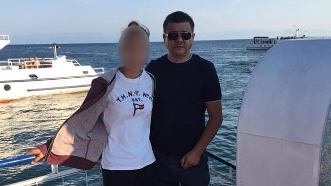Врачи в Турции без ведома родителей изъяли органы у погибшей 16-летней россиянки