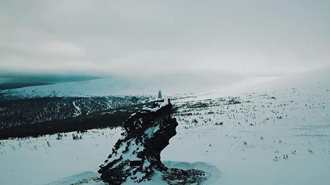 Новые подробности: участник поисковой группы рассказал о трагедии на перевале Дятлова