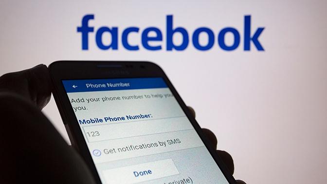Google и Facebook ответили на претензии по нарушению избирательного законодательства РФ