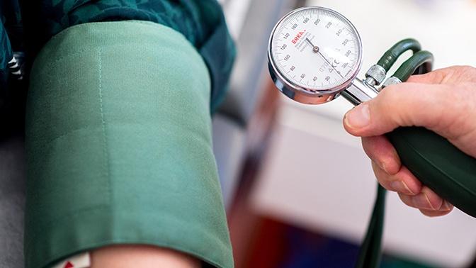 Ученые рассказали, как поправить здоровье за две минуты в день