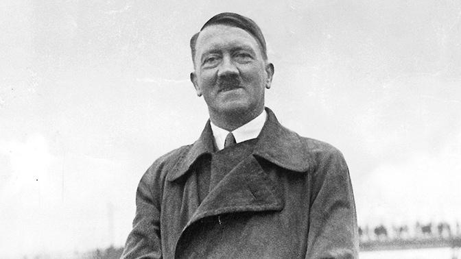 Газ и неизвестность: ученые раскрыли тайну бункера Гитлера