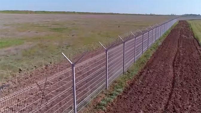 Белоруссия раскрыла схему поставок оружия из Украины в Россию