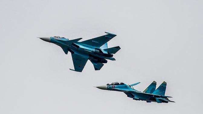 Иностранные военные инспекторы посетили российско-белорусское учение «Щит Союза»