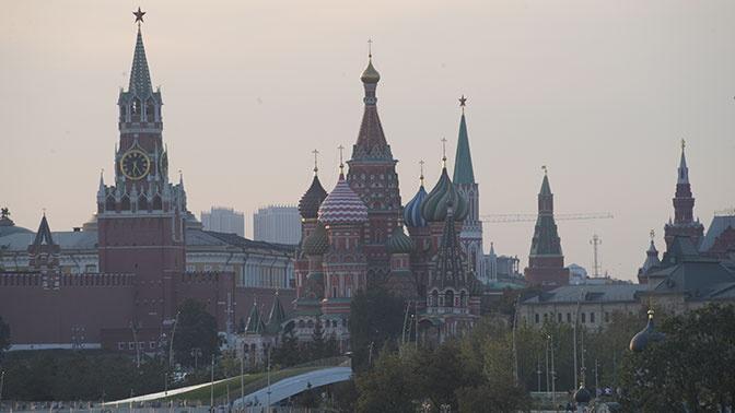 Кремль прокомментировал срыв Украиной соглашения по Донбассу