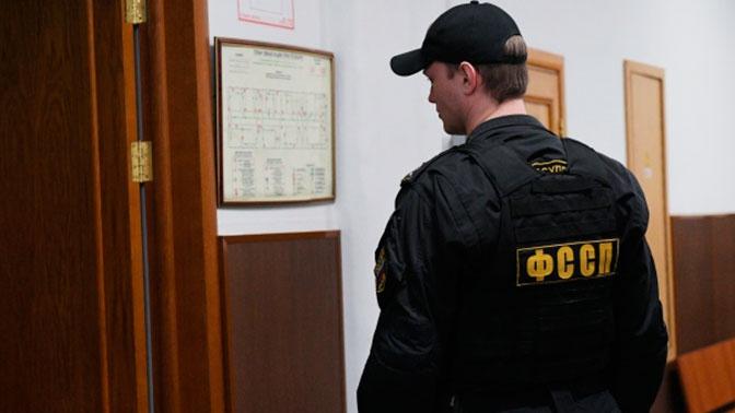 СМИ: российским должникам дадут шанс избежать суда
