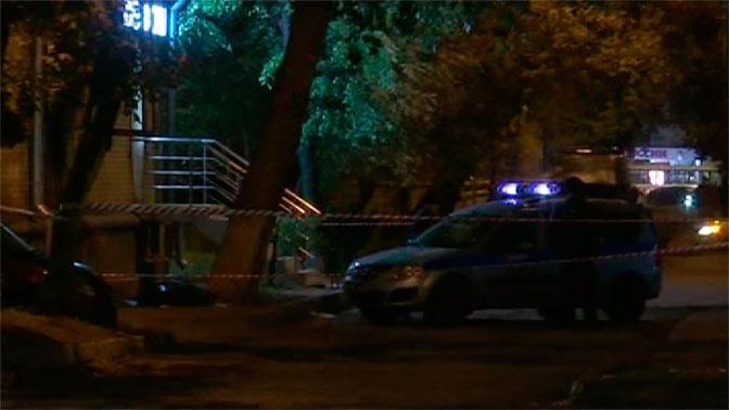 СМИ раскрыли подробности расстрела полицейских в метро Москвы