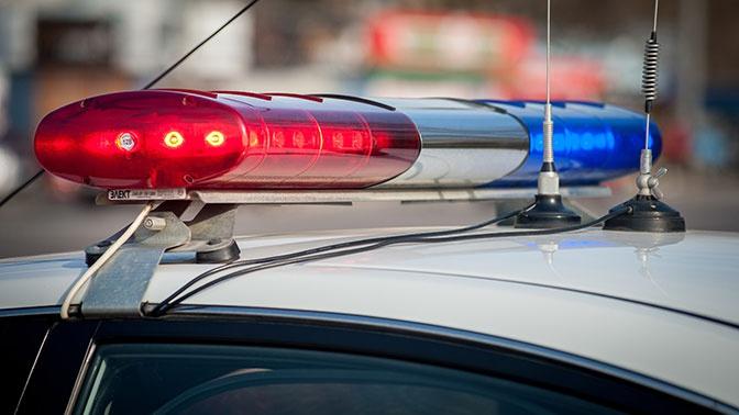 Задержан замглавы департамента Минкульта по делу о мошенничестве