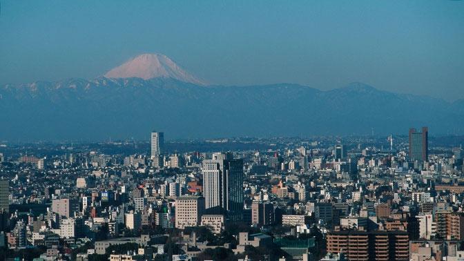 СМИ: из России в Японию по ошибке вывезли останки почти 600 человек