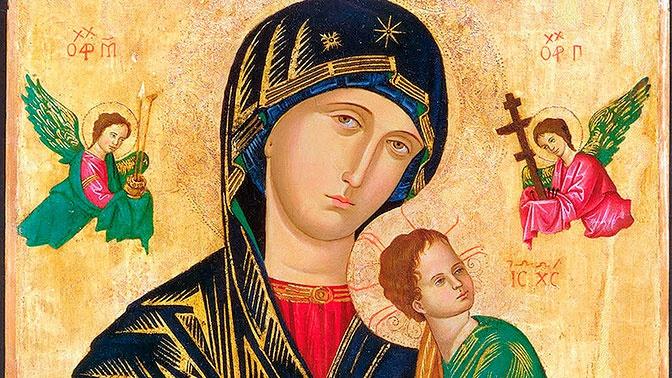 Православные отмечают Рождество Пресвятой Богородицы: приметы и традиции