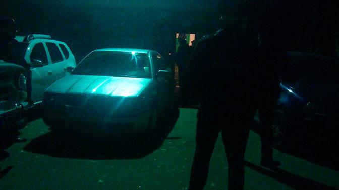 Шел в кровавой одежде: в МВД раскрыли подробности задержания убийцы девушки в Саратове