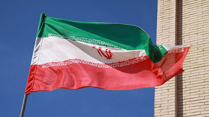 США отказали в визах членам иранской делегации на Генассамблее ООН