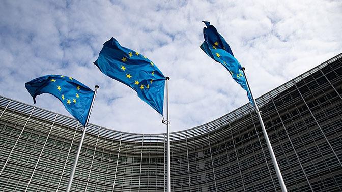 В ЕС назвали помощь Украине беспрецедентной