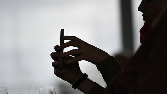 Голубое небо за 300 долларов: в КНДР запустили в производство собственный смартфон