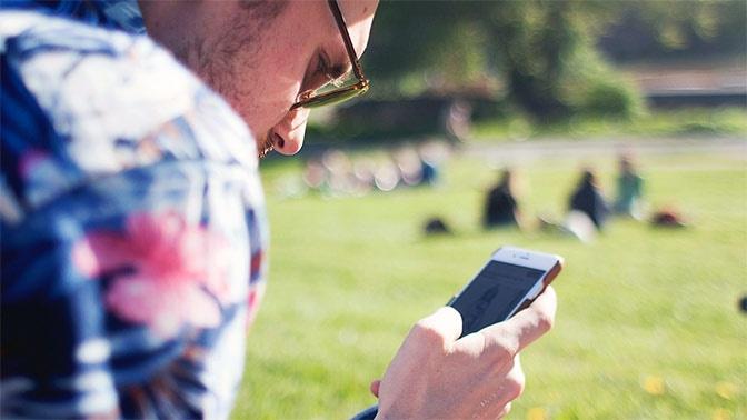 Телефонная тревога: в ЦБ РФ рассказали о росте звонков мошенников клиентам банков