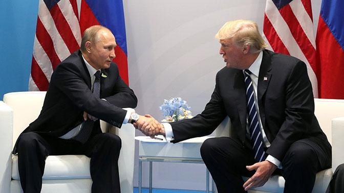 «Это проблема для обеих сторон»: американский посол о невыдаче виз российской делегации