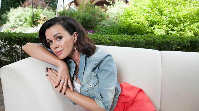 Директор Заворотнюк отреагировал на сообщения в СМИ о смерти актрисы