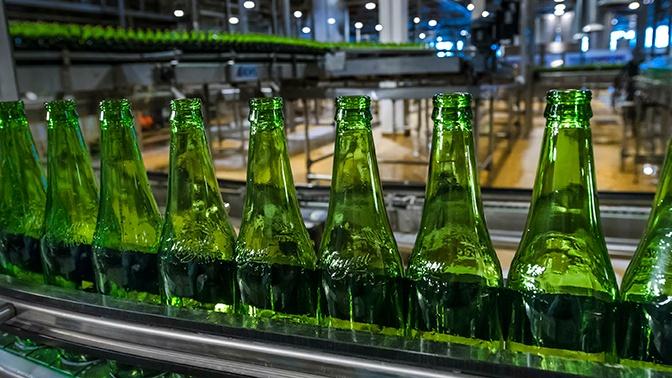 В России может исчезнуть крафтовое пиво
