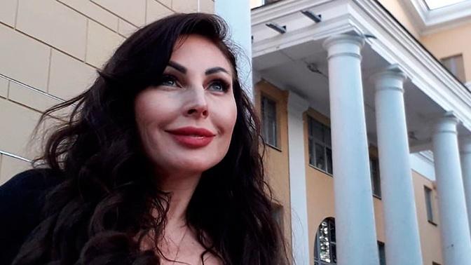 Друг Бочкаревой рассказал, куда «пропала» актриса