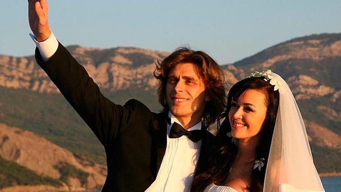 «Любовь творит чудеса»: семья Заворотнюк сделала новое заявление