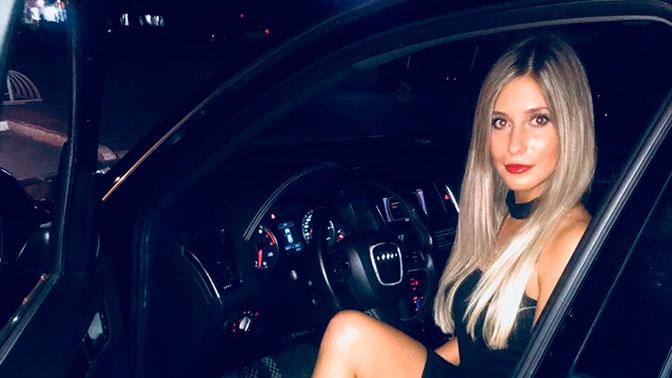 Приехала на сделку с «подозрительными людьми»: раскрыты подробности пропажи девушки в Екатеринбурге