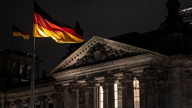Немецкое СМИ рассказало об обратном эффекте от санкций против РФ
