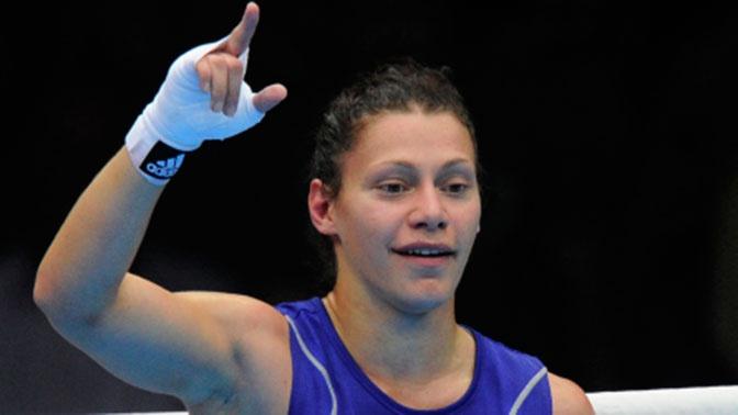 Чемпионку мира по боксу избили в подъезде ее дома в Подмосковье