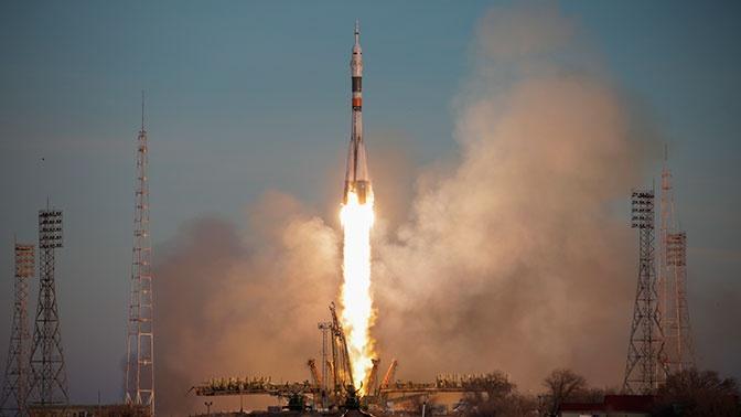 Россия и Саудовская Аравия вложатся в модернизацию ракеты «Старт-1»