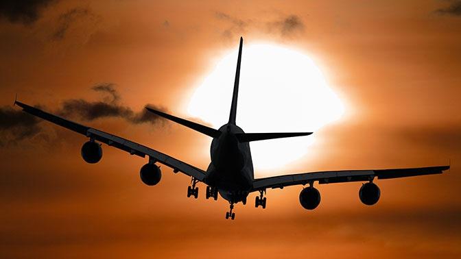 Ошибки, паника, самоубийства: как человеческий фактор приводит к авиакатастрофам