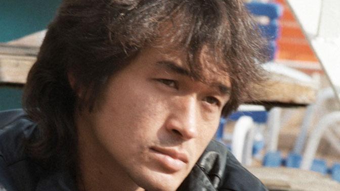 Отец Виктора Цоя прокомментировал новую версию гибели сына