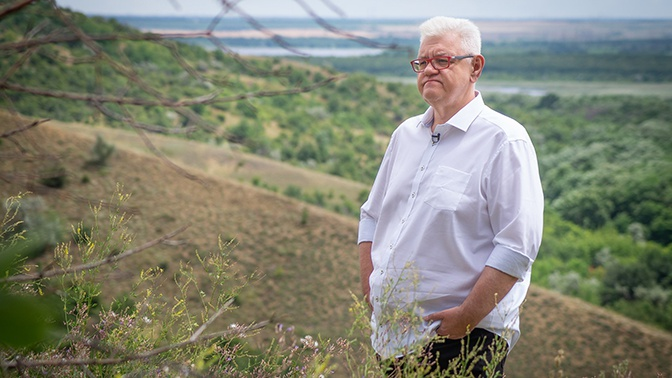 Сергей Сивохо назначен советником секретаря СНБО по восстановлению Донбасса