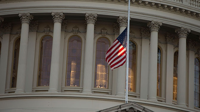 Исполняющий обязанности посла США на Украине дал показания против Трампа