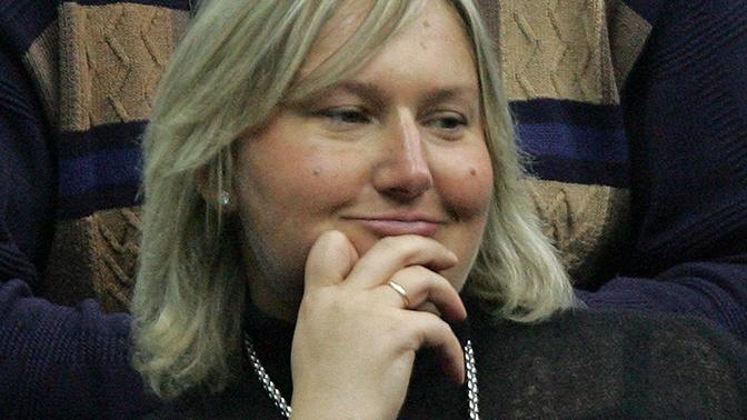 Forbes опубликовал рейтинг богатейших женщин России