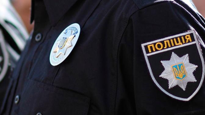 В Харькове убили свидетеля по делу об убийстве депутата Госдумы РФ Вороненкова