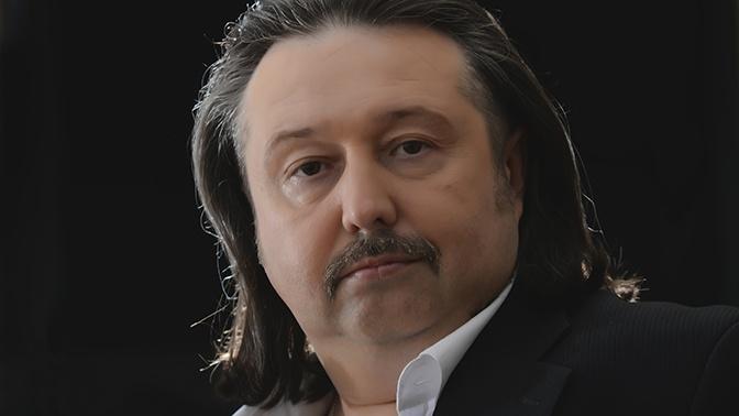 Умер автор песен «Песняров»