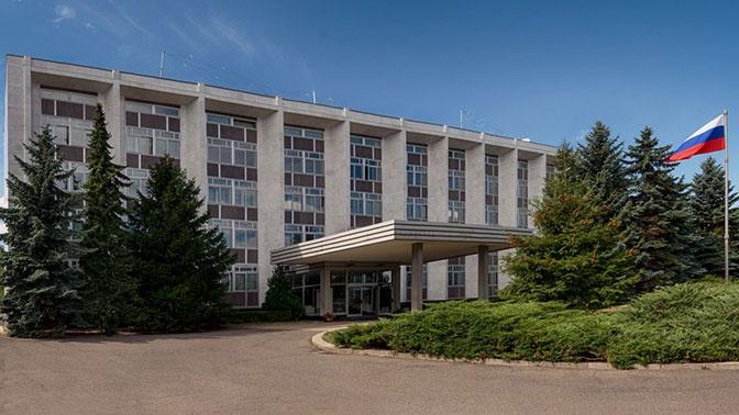 СМИ: Болгария заявила о высылке российского дипломата