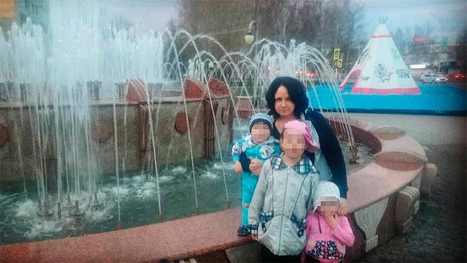 Семья из Нижневартовска добивается усыновления ребенка-инвалида через суд