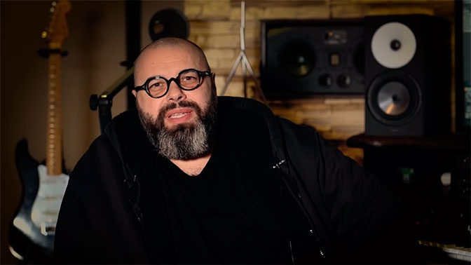 «Куда артиста не целуй…»: Пригожин о решении Фадеева распустить артистов Malfa
