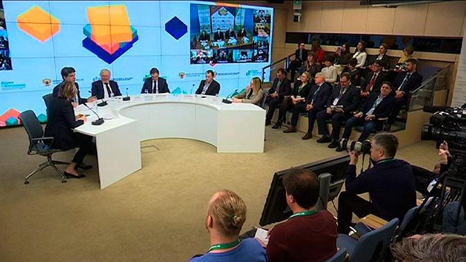 Финансовая грамотность и защита от мошенников: ПСБ проведет семинары на Всероссийской неделе сбережений