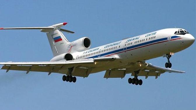 Россия выполнит наблюдательный полет над Германией