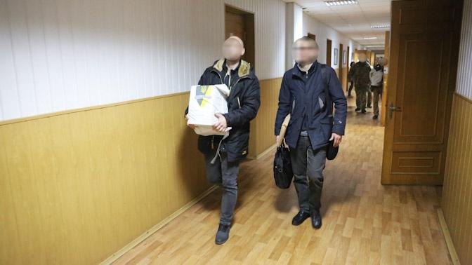 НАБУ расследует дело о подозрительных закупках Минобороны Украины