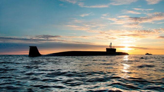 Минобороны закупит для ВМФ уникальные комплексы радиоразведки