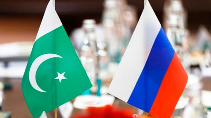 СМИ: Пакистан вернет России многомиллионный советский долг