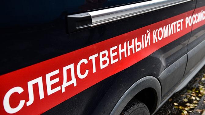 «Фонтанка»: подозреваемому в убийстве аспирантки СПбГУ пытаются смягчить статью