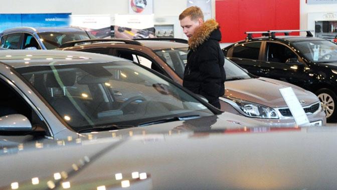 Аналитики: автомобили в России могут подорожать