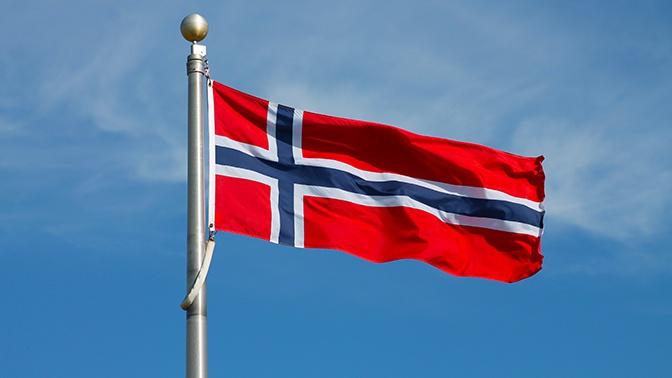 Российские инспекторы проверят военный объект в Норвегии