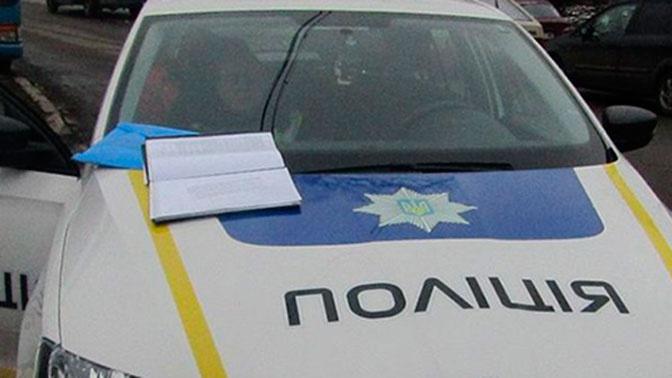 Адвокат подозреваемого по делу Вороненкова убит на Украине